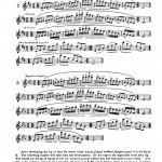 Smith, Top Tones for the Trumpeter PDF