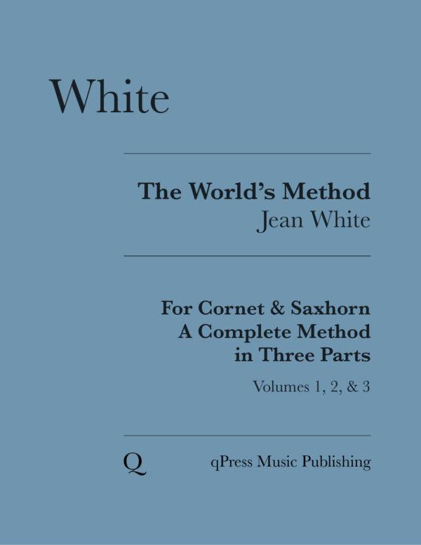 The World's Method
