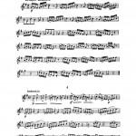 Wurm, 45 Easy Etudes PDF