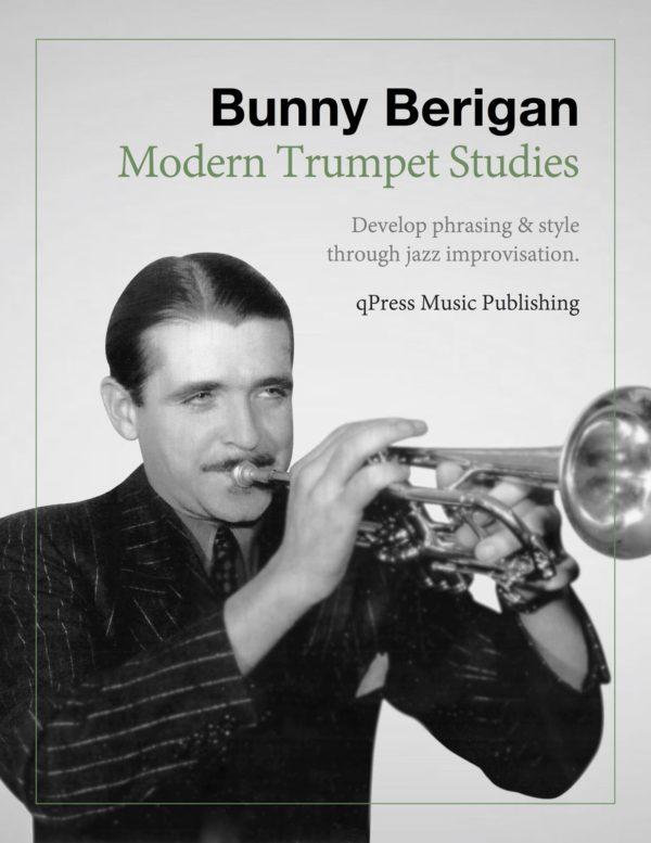 Jazz Method Collection Volume 2
