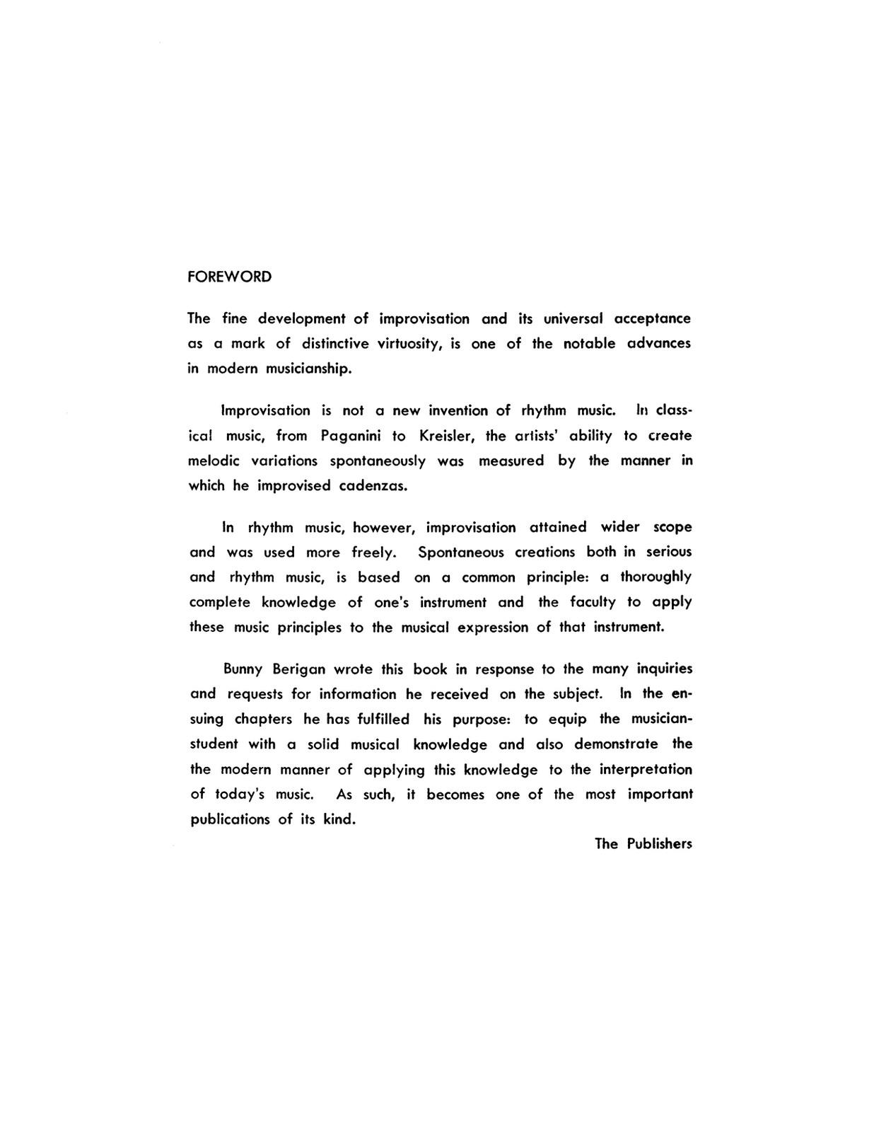 Berigan, Modern Trumpet Studies-p03