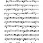Berigan, Modern Trumpet Studies-p06