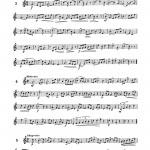 Caffarelli, 100 Studi Melodici 3