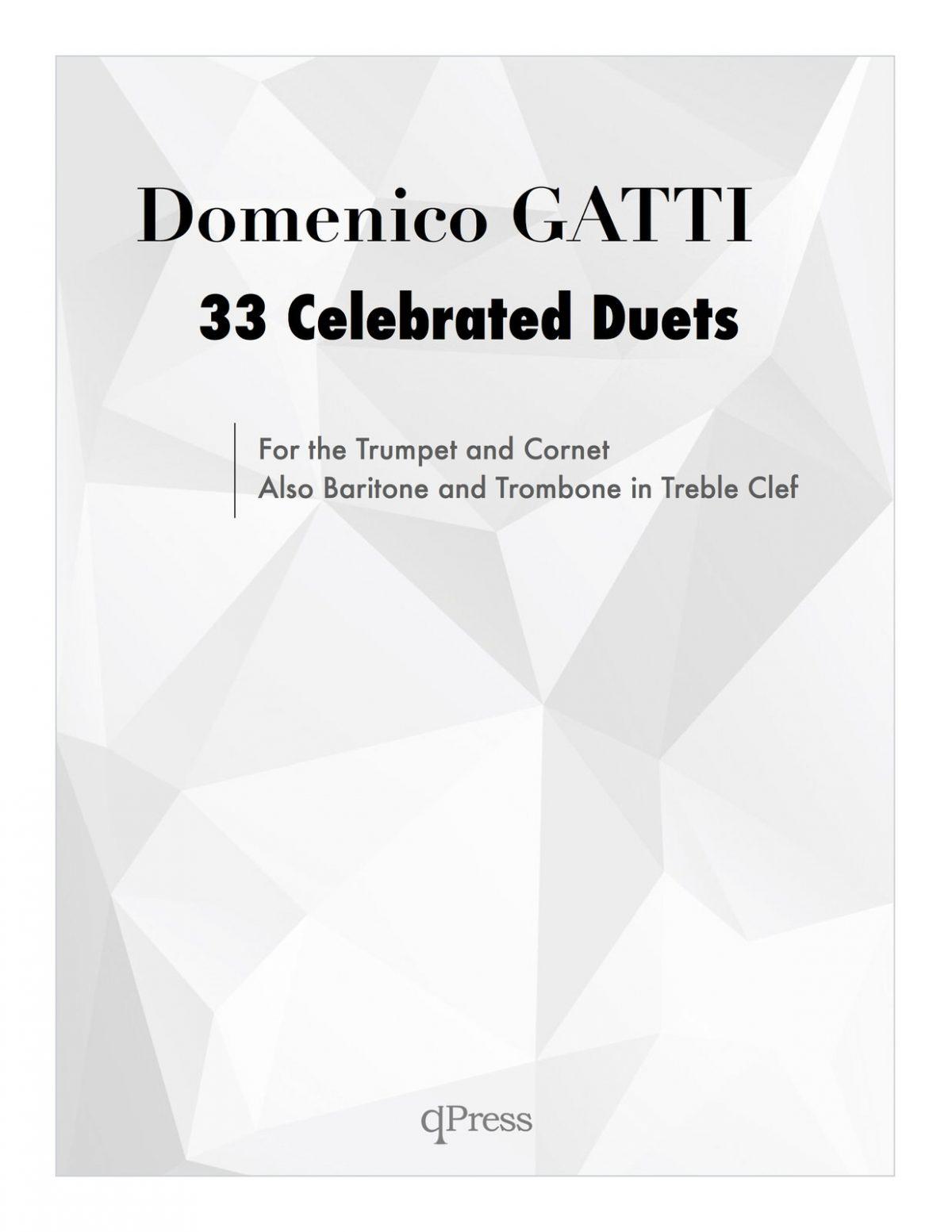 gatti-duets-cover