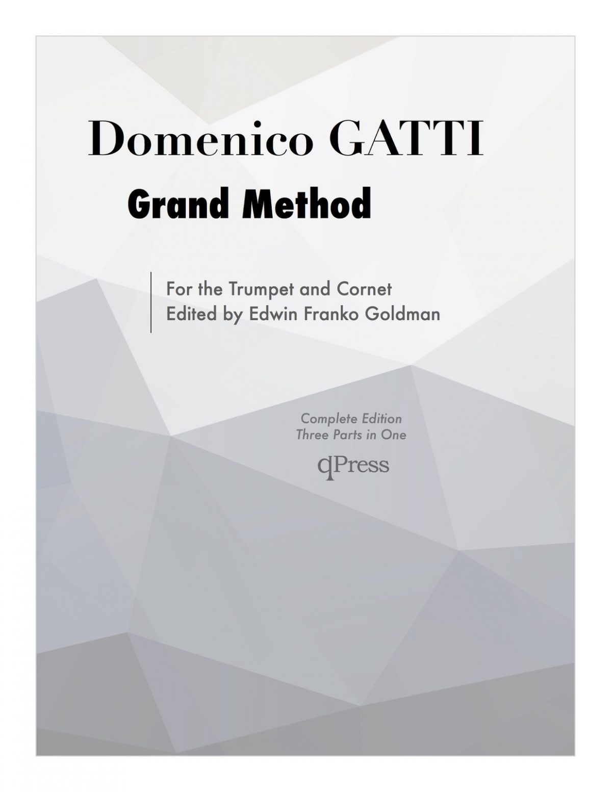 gatti-grand-method-cover