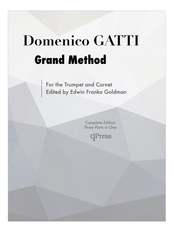 gatti-grand-method-cover