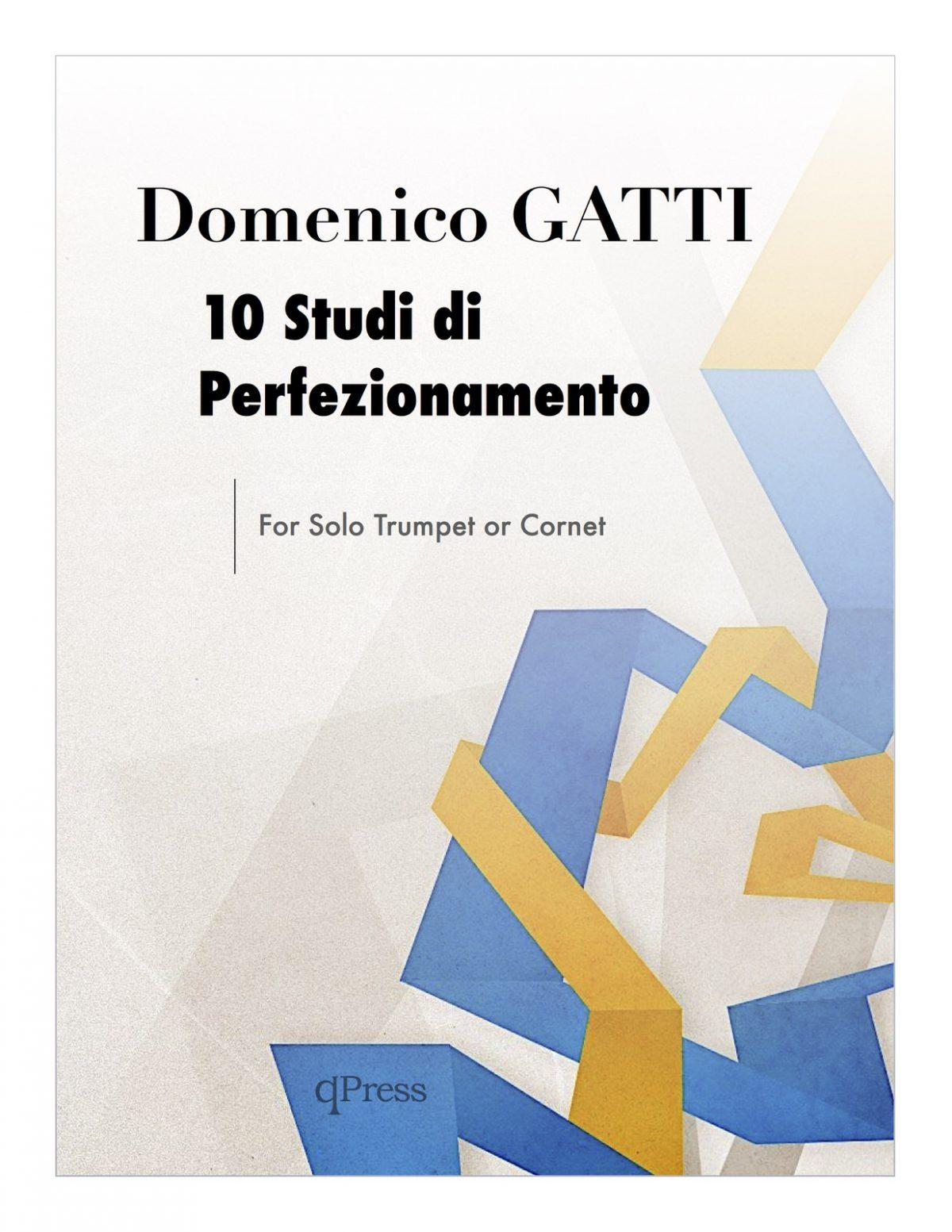 gatti-studi-10