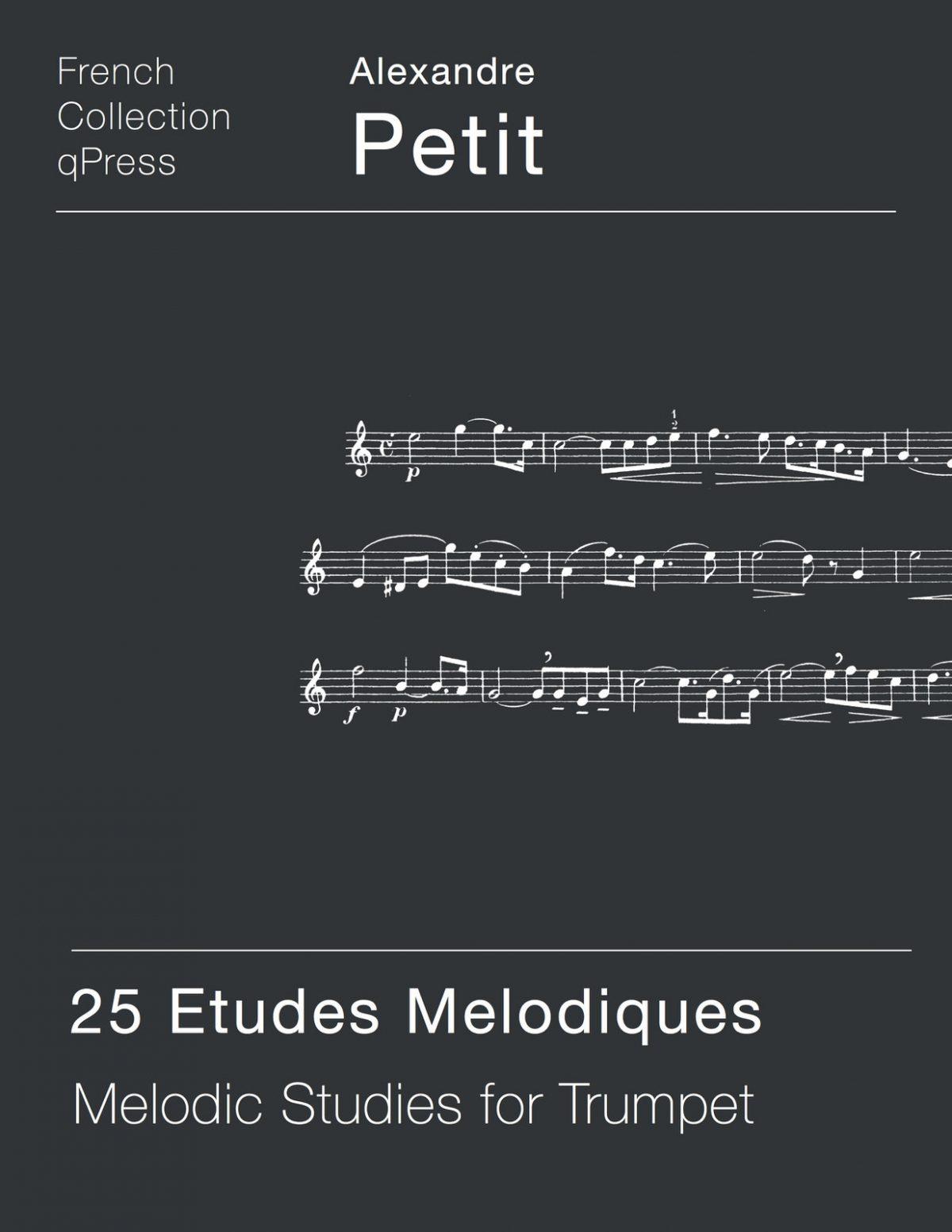 petit-25-etudes-melodiques