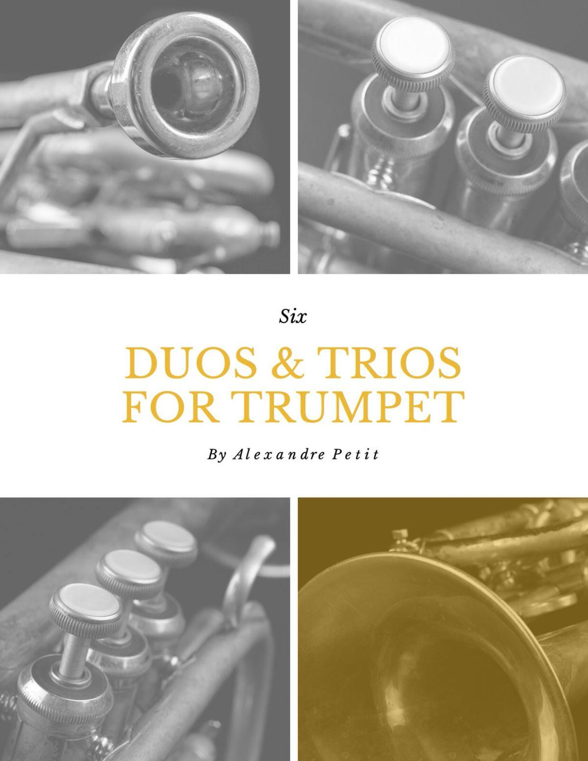 Petit, Duos and Trios-p01