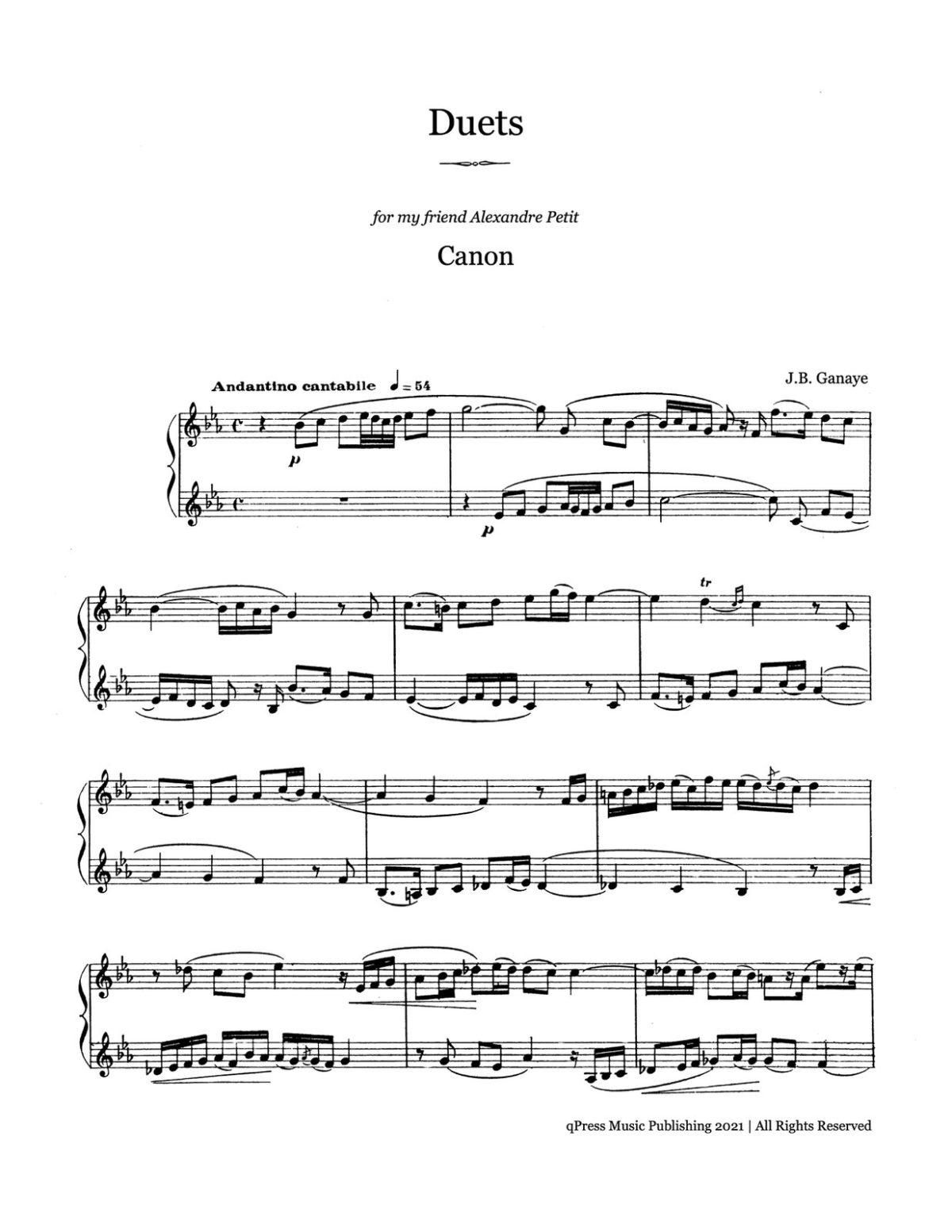 Petit, Duos and Trios-p03