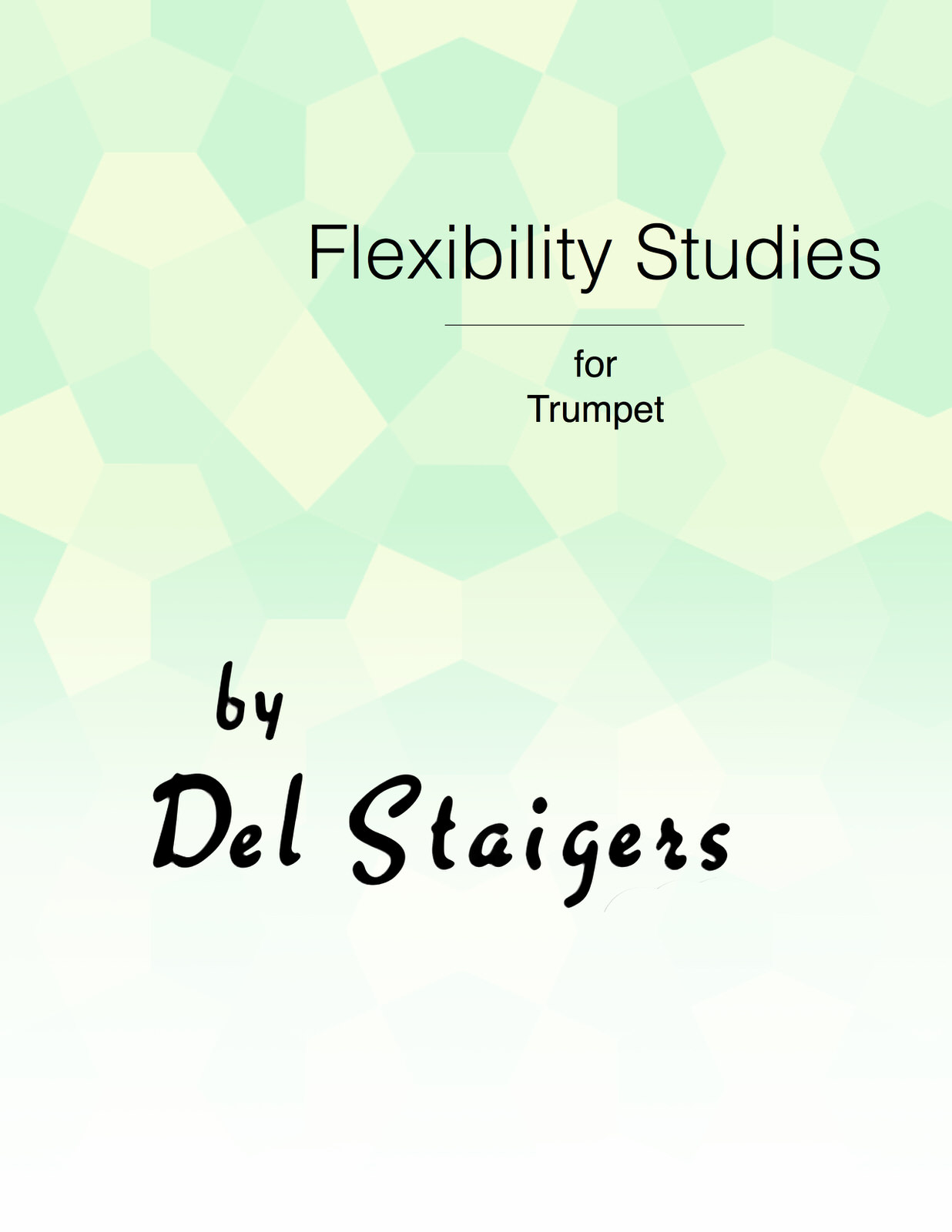 staigers-flexibility-studies-1