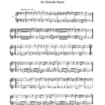 Clodomir, Complete Method for Trumpet or Cornet-p051