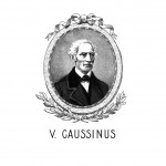 Cassinus, Progressive Method for the Cornet 2