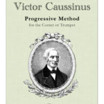 Caussinus, Progressive Method for the Cornet