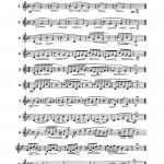 Thieck, William Common Sense Lip and Tone Development 3