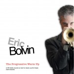 Bolvin, The Progresive Warm Up