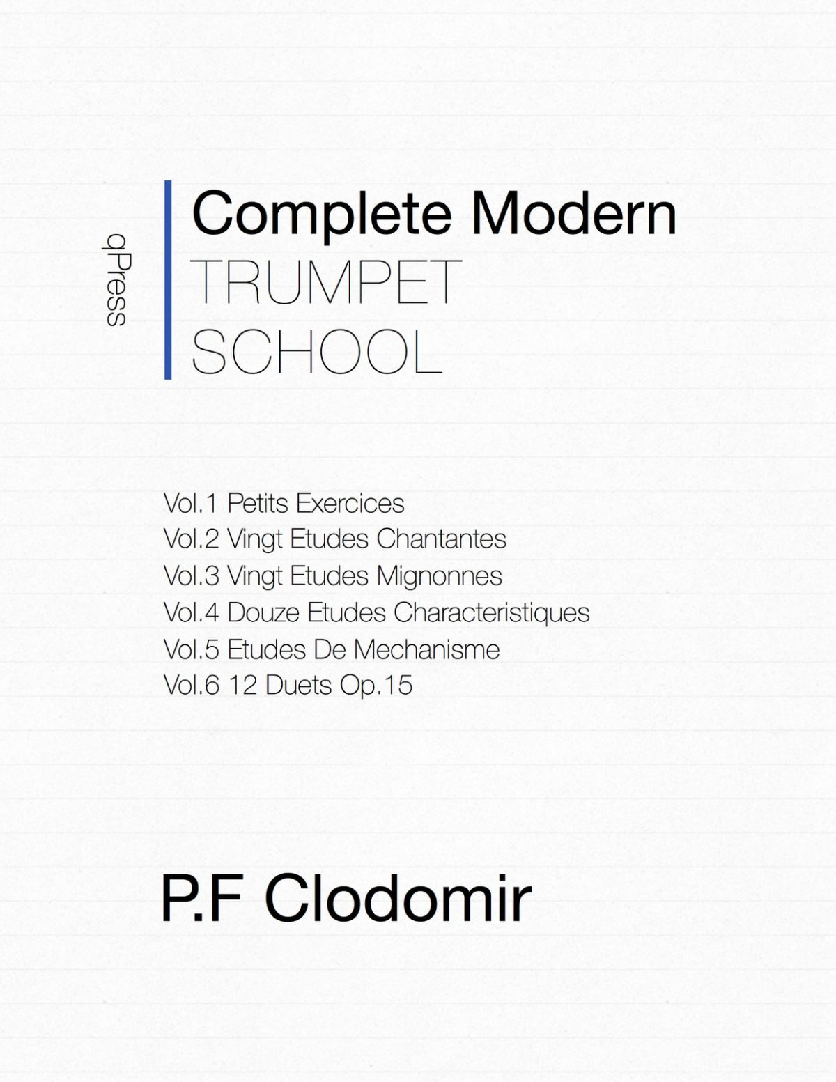 complete-modern-school-featured