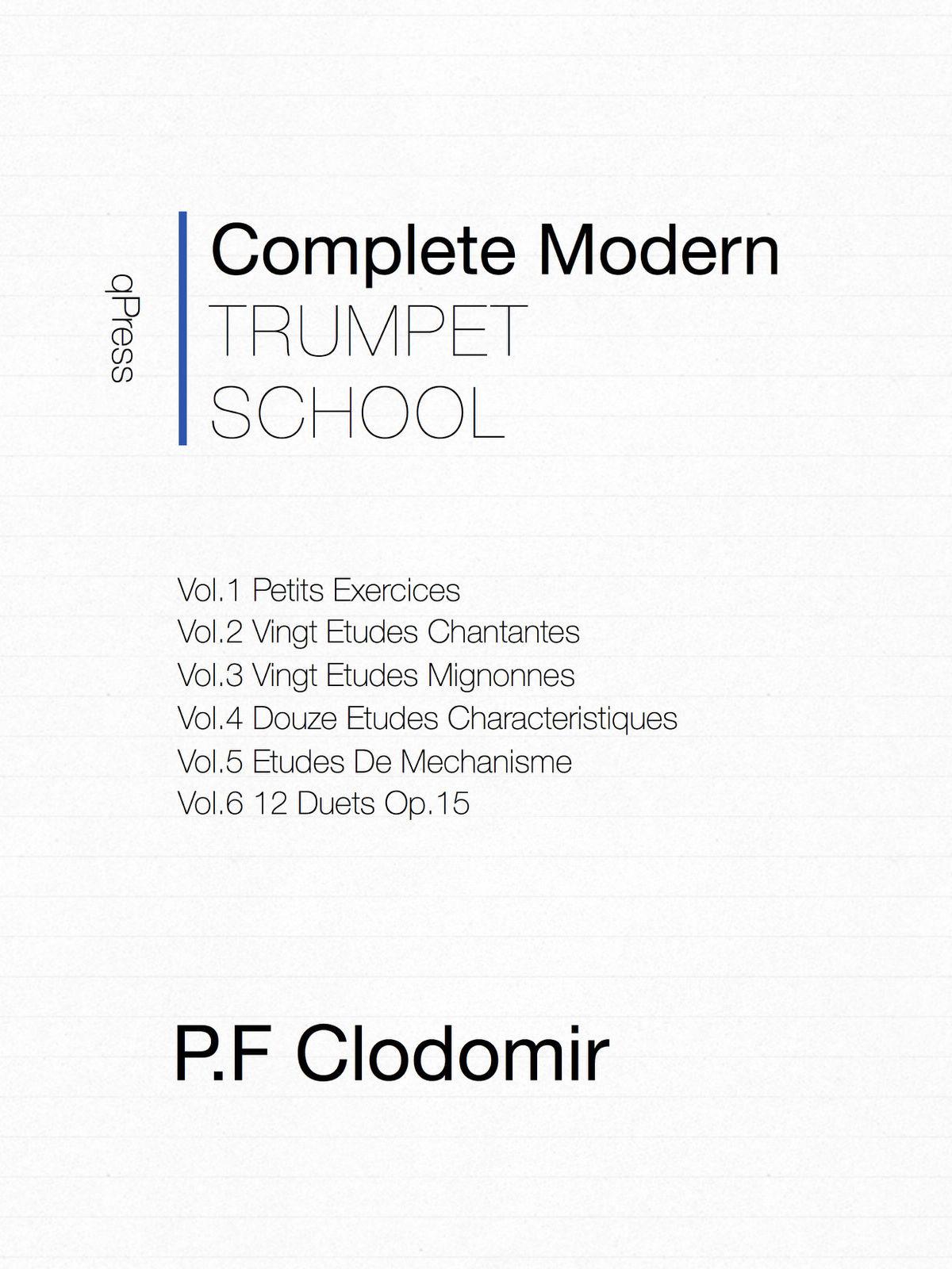 complete-modern-school-featured