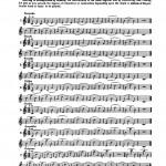 Eby, Walter Scientific Method for Trumpet Volume 3 2