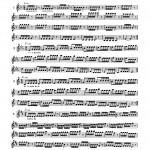 Eby, Walter Scientific Method for Trumpet Volume 4 2