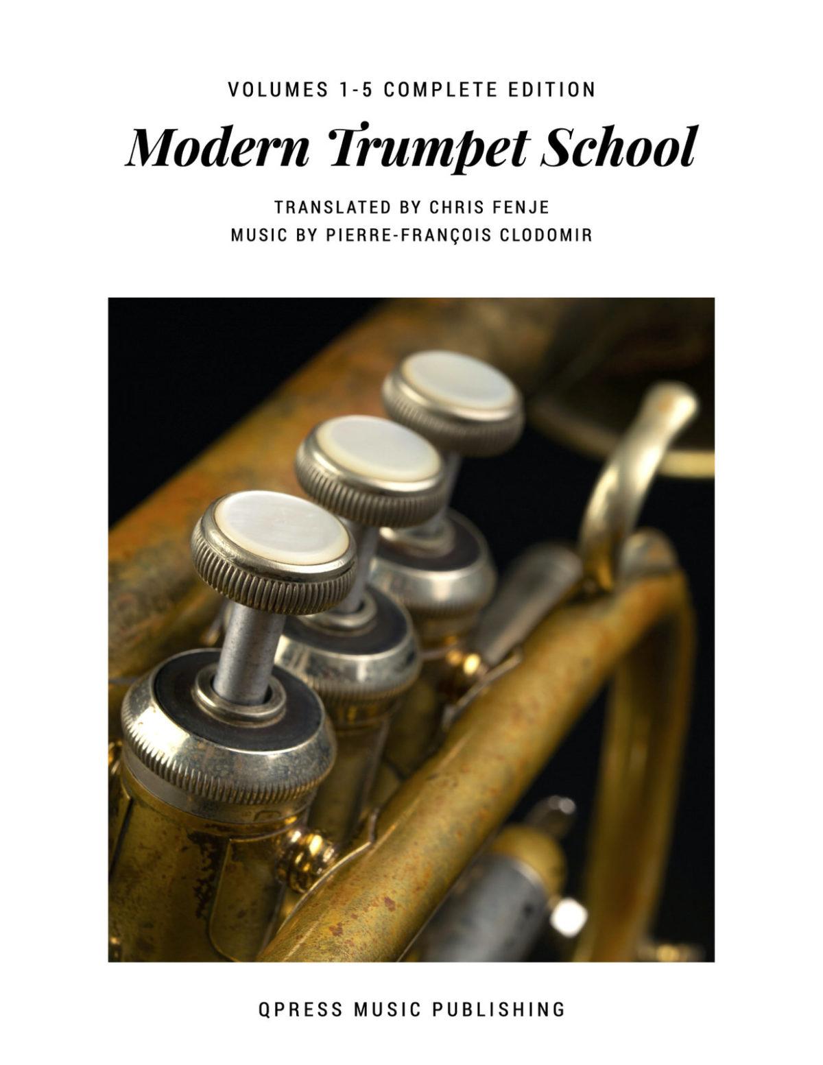 modern featured