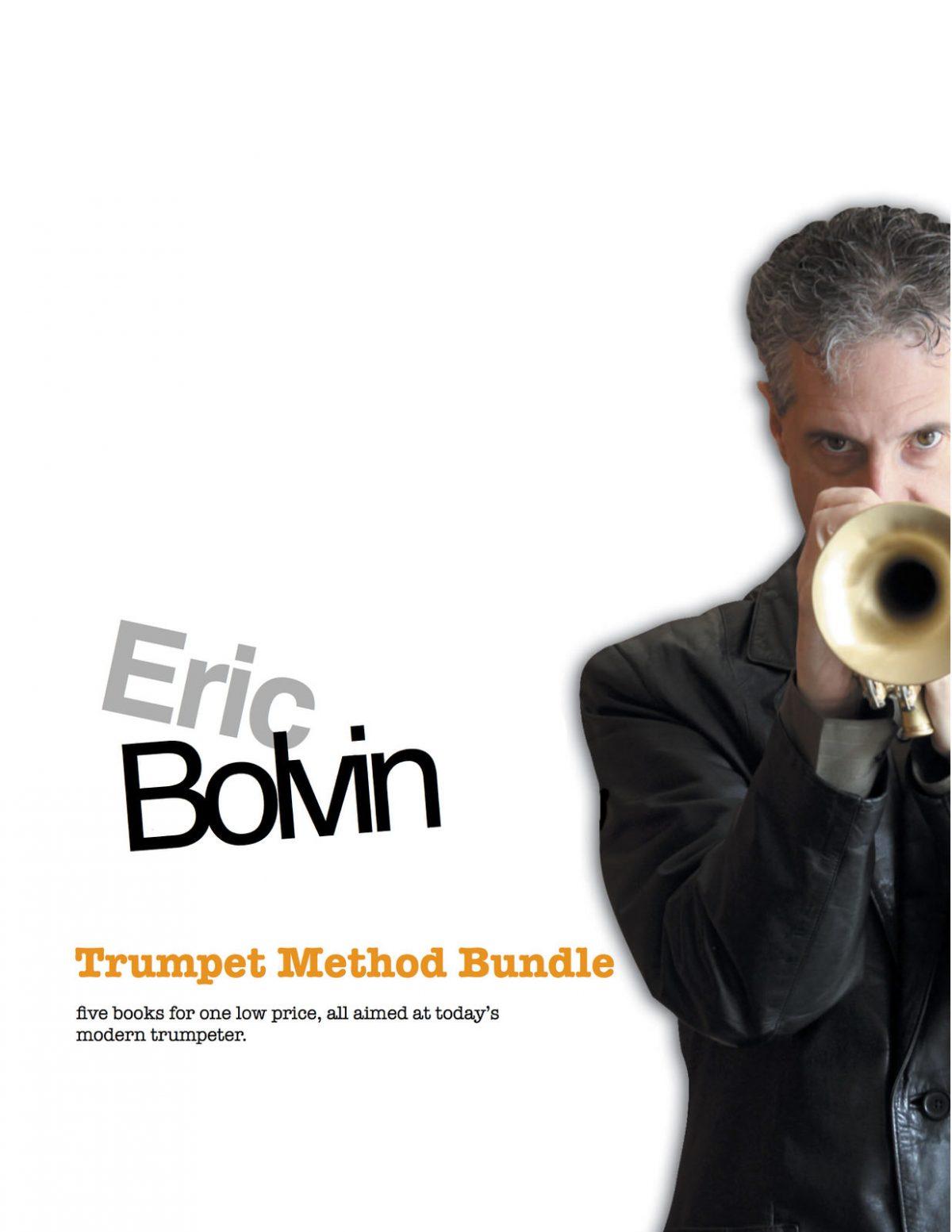 trumpet method bundle