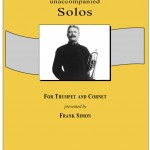 Bellstedt, Solos for Trumpet