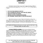 D'Aveni, Jazz Trumpet Technique Vol.2 Tonguing-p07a