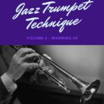 D'Aveni, Jazz Trumpet Technique Vol.5 Warming Up-p01a