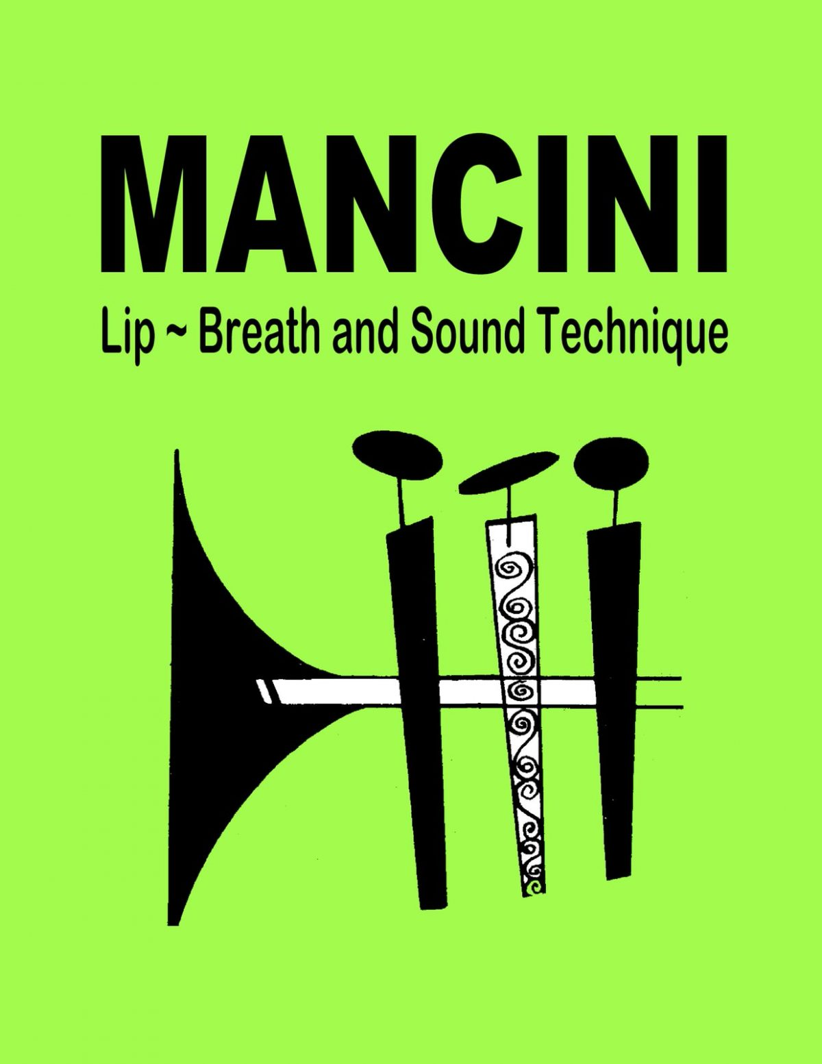 Mancini, Lip Breath and Sound Technique-p01