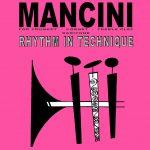 Mancini, Rhythm in Technique-p01