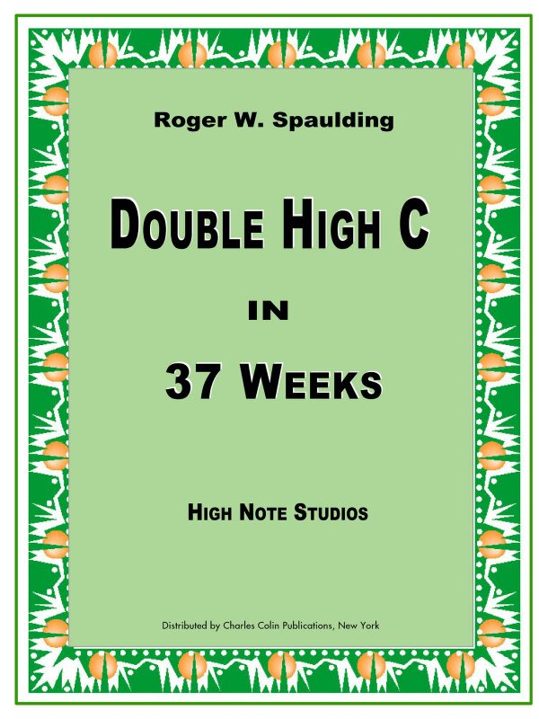Spaulding, Double Hi C in 37 Weeks_Page_001