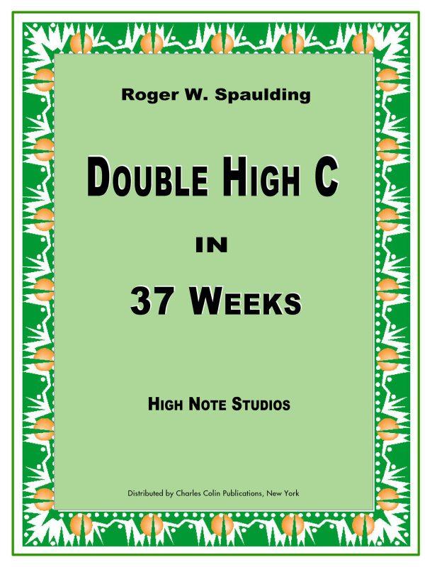 Spaulding, Double Hi C in 37 Weeks_Page_001