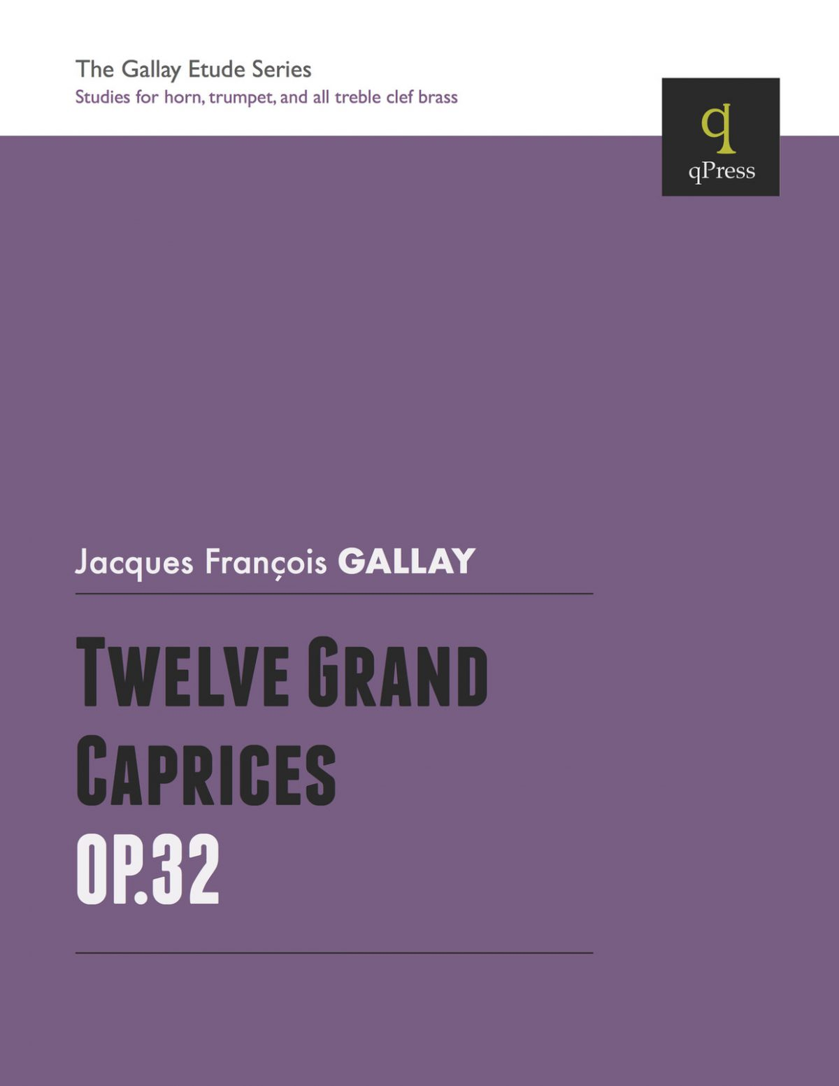 gallay-12-grand-caprices