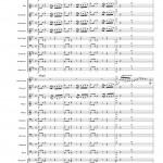 Sousa, La Reine D'Amour Sousa Band 2