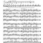 Bower, Chords & Progressions 3
