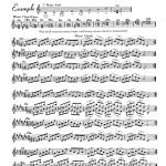 Bower, Chords & Progressions 4