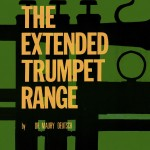 Deutsch, The Extended Trumpet Range