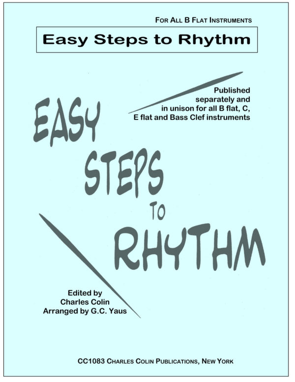 Complete Sight-Reading Collection