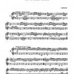 78 Selected Duets (Beginner to Intermediate) 4