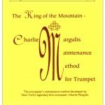 Margulis, Maintenance Method for Trumpet
