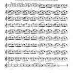 Margulis, Maintenance Method for Trumpet 4