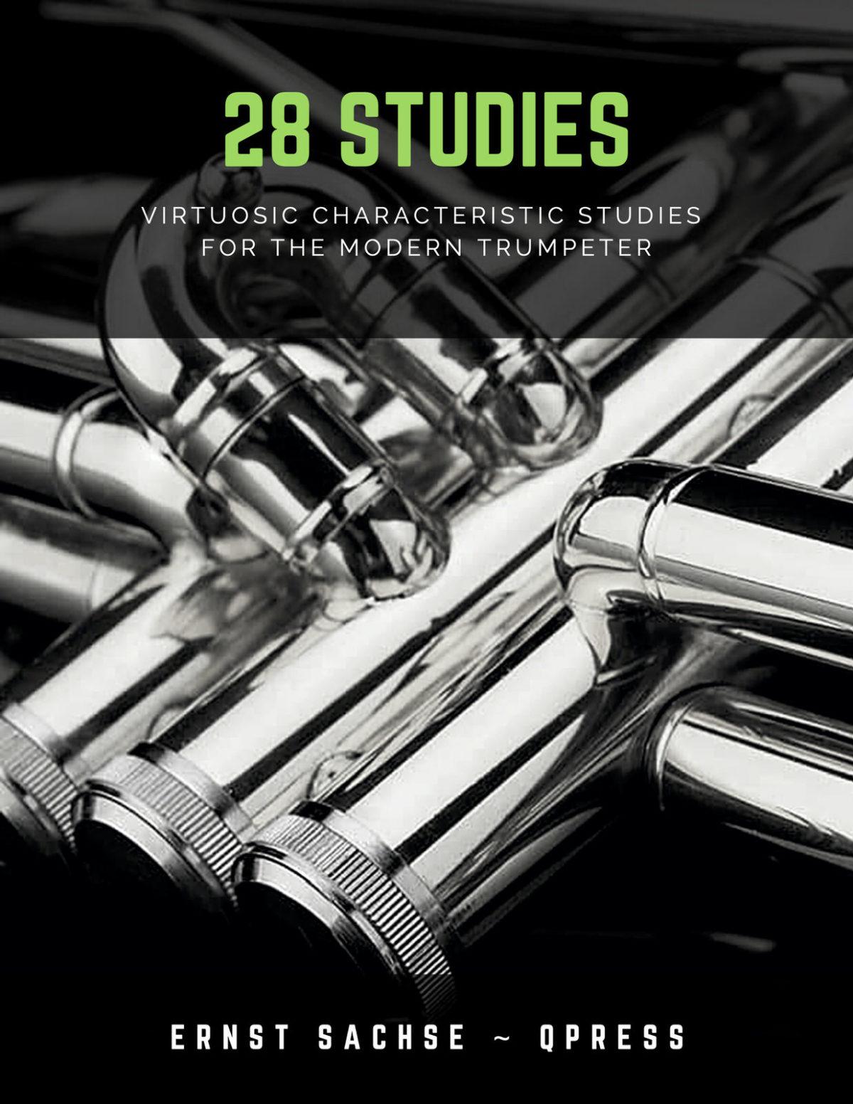Sachse, 28 Studies