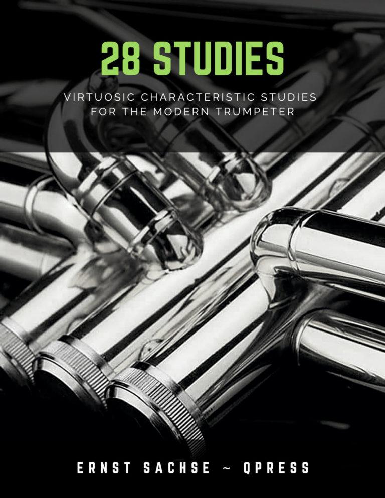 28 Studies Complete