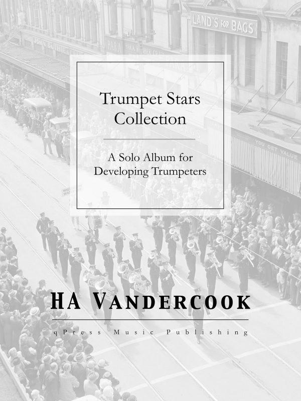 Shop for Trumpet Methods & Music | qPress