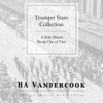 VanderCook, Trumpet Stars Book 1 (Part and Score)-p01
