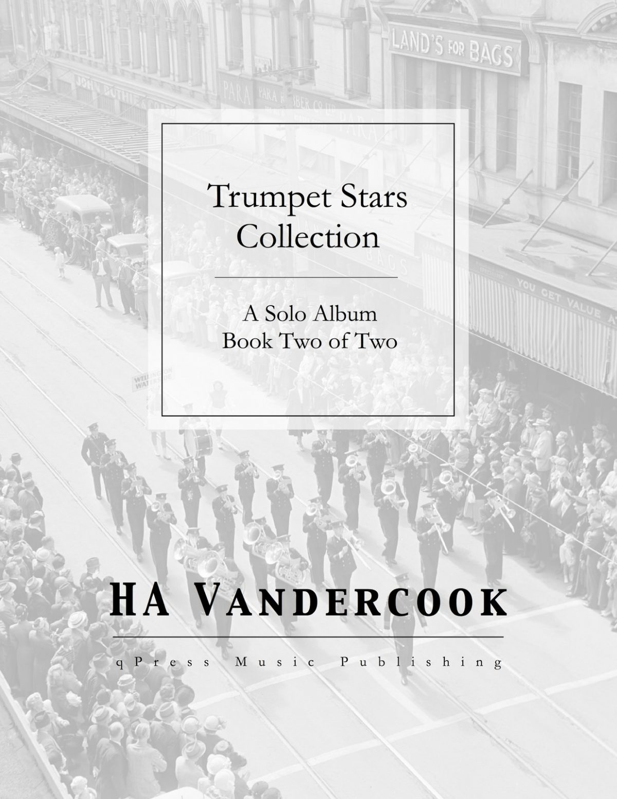 VanderCook, Trumpet Stars Book 2 (Part and Score)-p01