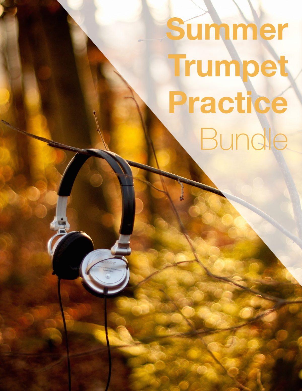 Gekker Summer Practice Routine (1)