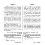 Pietzsch, The Trumpet 2