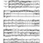 Pietzsch, The Trumpet 6